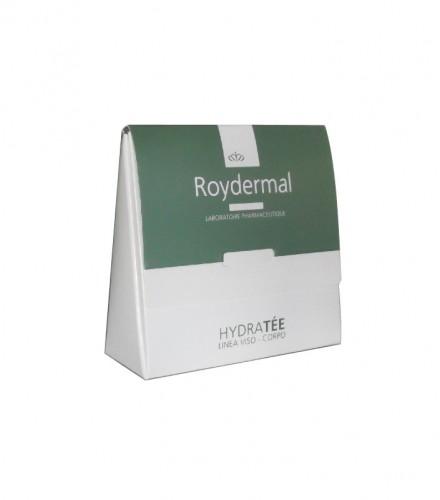 Roydermal