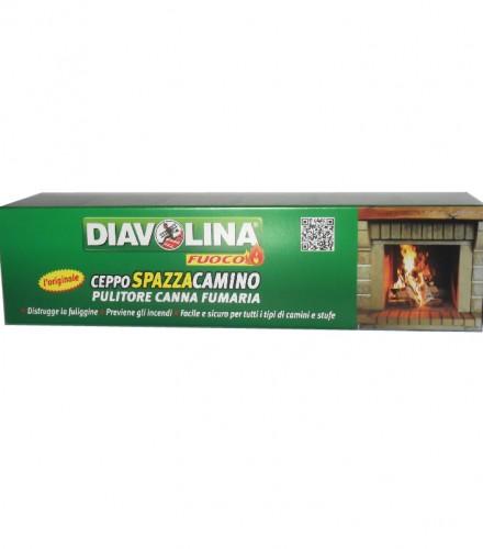 Diavoina