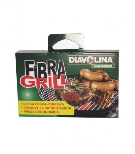 Fibra grill