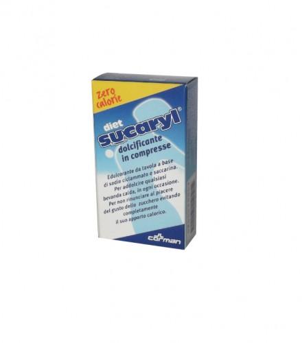 Sucaryl