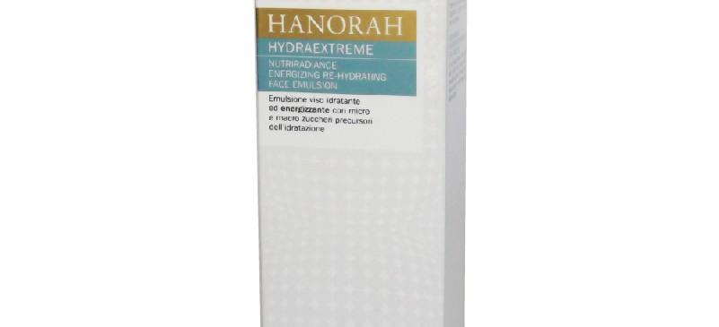 Hanorah