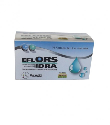 Eflors