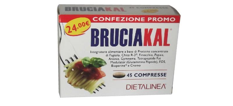 Bruciakal