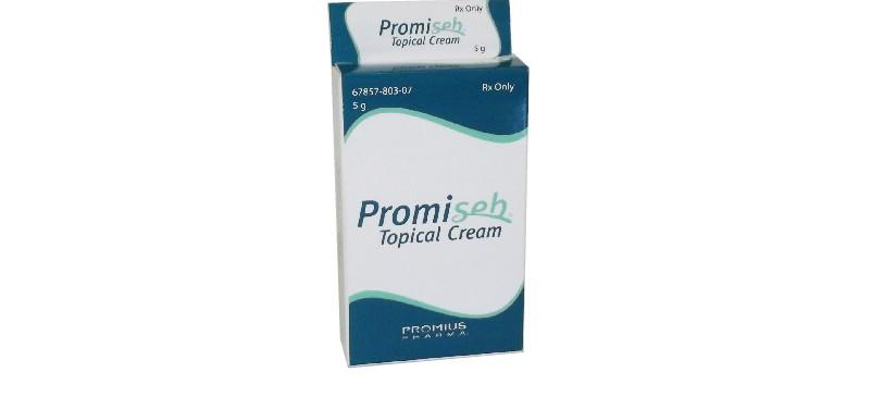 Promiseb
