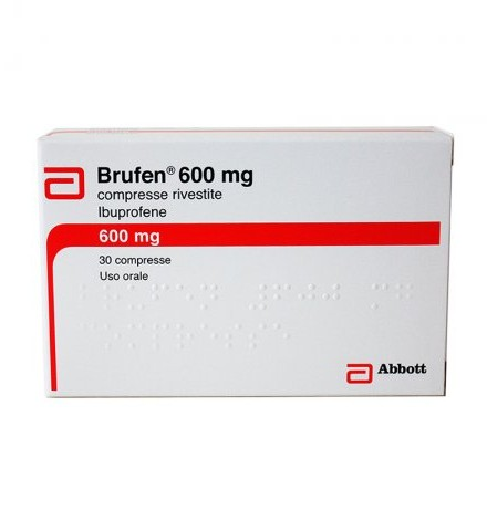 Ivermectin for sale in nigeria